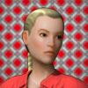 MELISSA LOVED WGT WGT_AVATAR_FEMALE_a001_o018.jpg?0.95.6421
