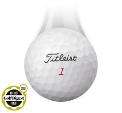 Titleist Pro V1x Vapor Ball (L88+)