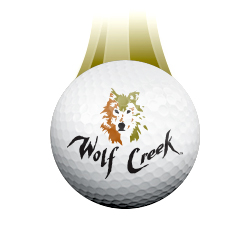 Virtual Tour Wolf Creek Vapor Ball