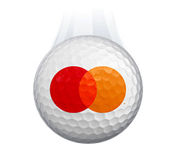 WGT Mastercard Ball