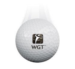 WGT Legend GI2-SD2 Vapor Ball (L30+/Legend+)