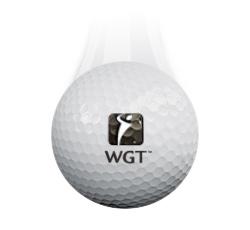 WGT Legend GI2-SD2 Vapor Ball (L30+/Legend+)