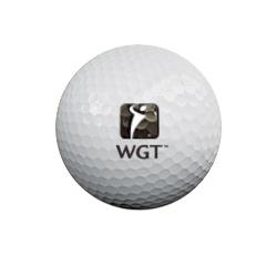 WGT GI2-S Ball