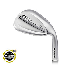 PING Glide 2.0 Wedge (L18+)