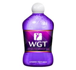 WGT XP Ultra Boost