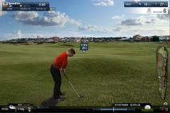 St.Andrews Old Course