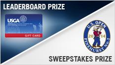Virtual U.S. Qualifier Prizes