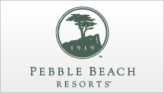 Dream Trip for Two to the Pebble Beach Resorts