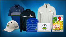 $250 Gift Card for USGA Online Store