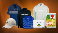 $500 Gift Card for USGA Online Store - Leaderboard Winner