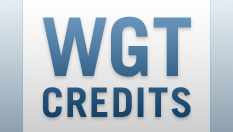 9,000 WGT CREDITS