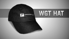 WGT Hat
