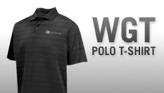 WGT Polo Shirt