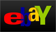 $1,000 eBay Golf Gift Card
