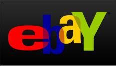 $1,000 eBay Golf Gift Card