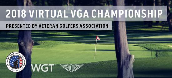 2018 Virtual VGA Championship