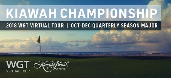 Kiawah Championship