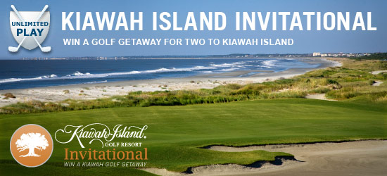 Kiawah Island Invitational
